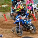 Motocross Bermuda, November 13 2017_7828