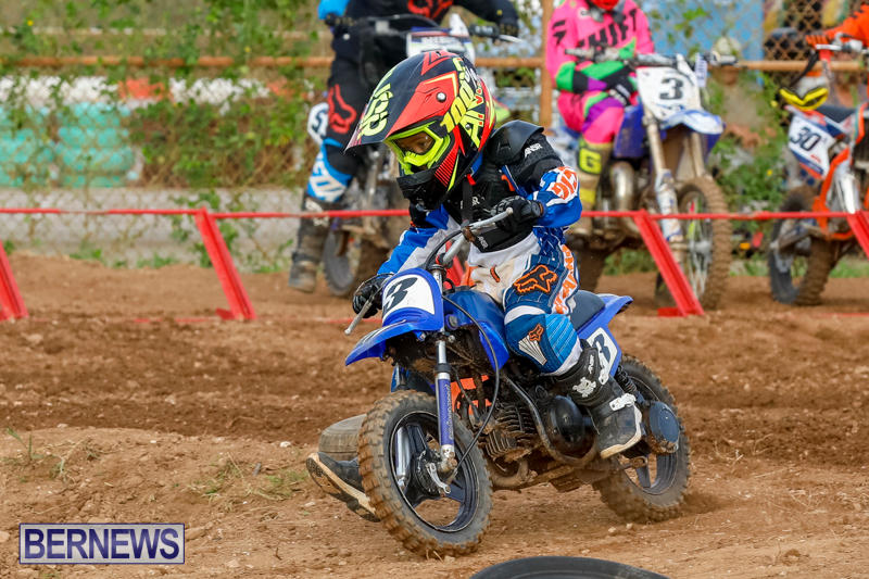 Motocross-Bermuda-November-13-2017_7828