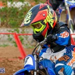Motocross Bermuda, November 13 2017_7829