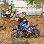 Motocross Bermuda, November 13 2017_7831