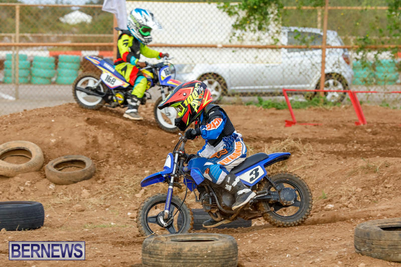 Motocross-Bermuda-November-13-2017_7831
