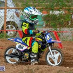 Motocross Bermuda, November 13 2017_7832