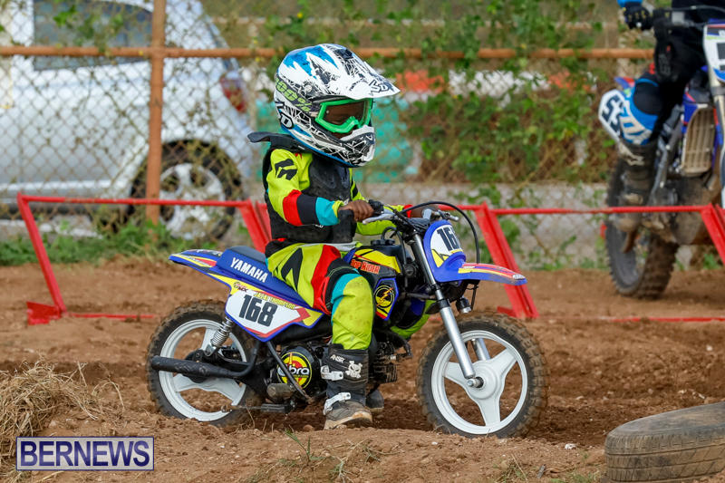 Motocross-Bermuda-November-13-2017_7832