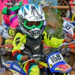 Motocross Bermuda, November 13 2017_7835