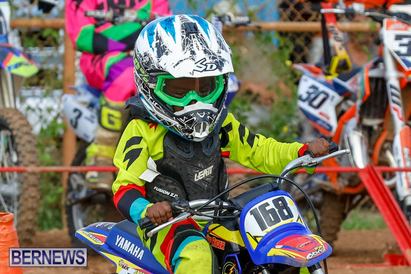 Motocross-Bermuda-November-13-2017_7835