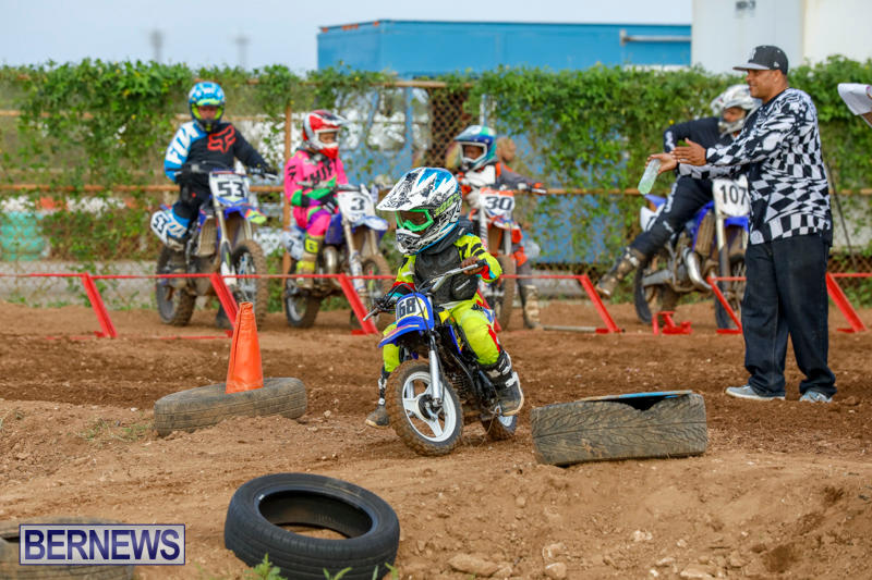Motocross-Bermuda-November-13-2017_7838