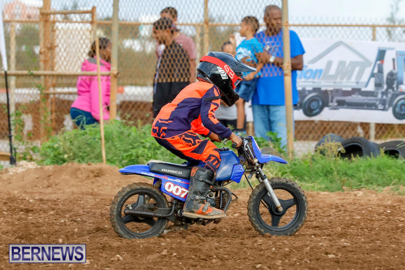 Motocross-Bermuda-November-13-2017_7845