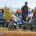 Motocross Bermuda, November 13 2017_7850