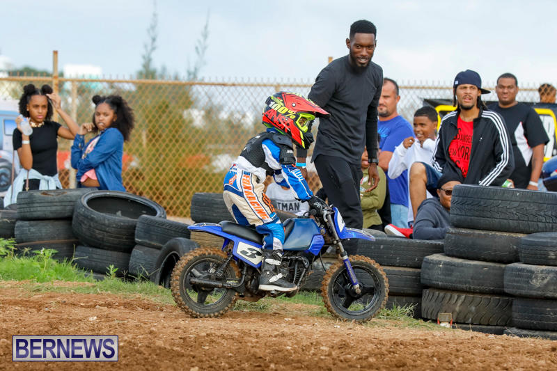 Motocross-Bermuda-November-13-2017_7850