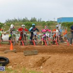 Motocross Bermuda, November 13 2017_7857