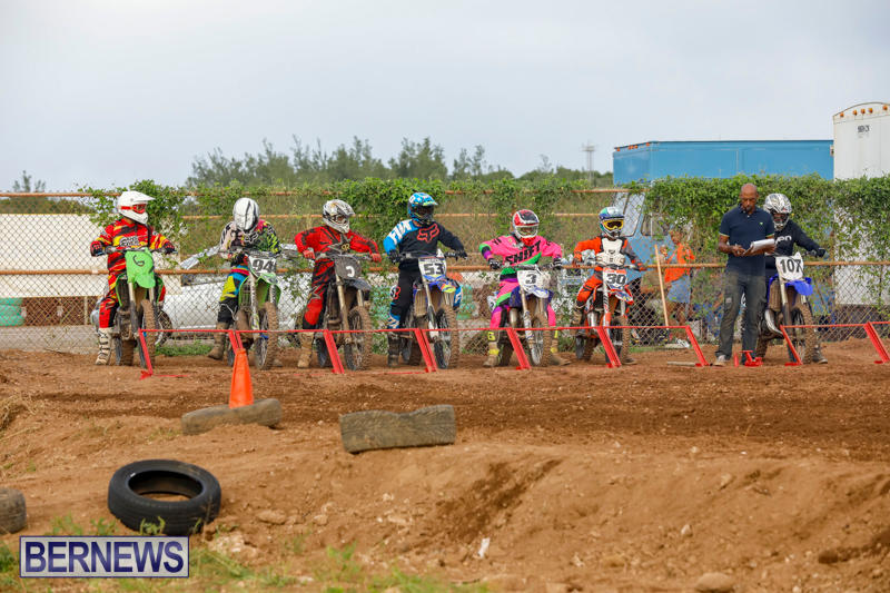 Motocross-Bermuda-November-13-2017_7857