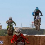 Motocross Bermuda, November 13 2017_7860