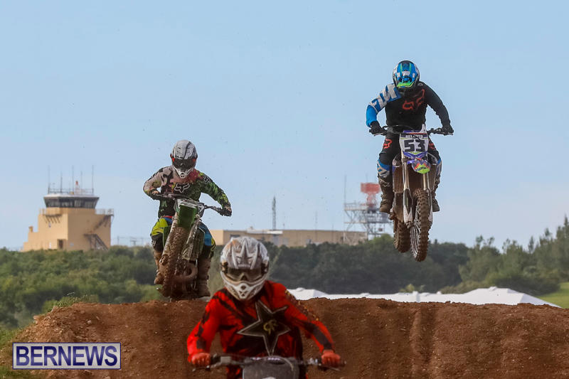 Motocross-Bermuda-November-13-2017_7860