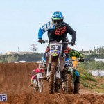 Motocross Bermuda, November 13 2017_7869