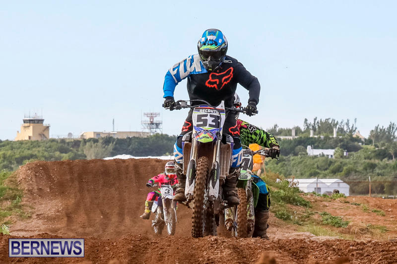 Motocross-Bermuda-November-13-2017_7869