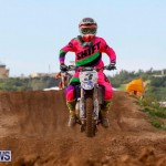 Motocross Bermuda, November 13 2017_7876