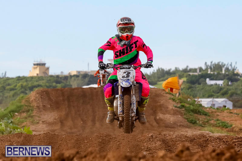 Motocross-Bermuda-November-13-2017_7876