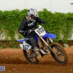 Motocross Bermuda, November 13 2017_7877