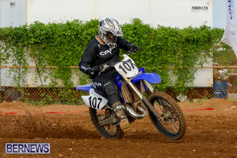 Motocross-Bermuda-November-13-2017_7877