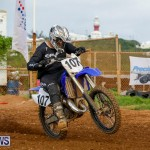 Motocross Bermuda, November 13 2017_7879