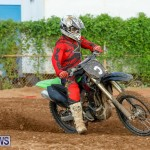 Motocross Bermuda, November 13 2017_7880