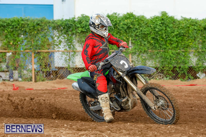Motocross-Bermuda-November-13-2017_7880