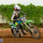 Motocross Bermuda, November 13 2017_7883