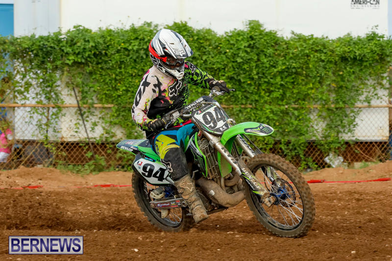 Motocross-Bermuda-November-13-2017_7883