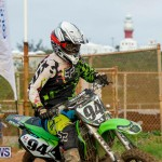 Motocross Bermuda, November 13 2017_7885