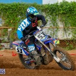 Motocross Bermuda, November 13 2017_7886