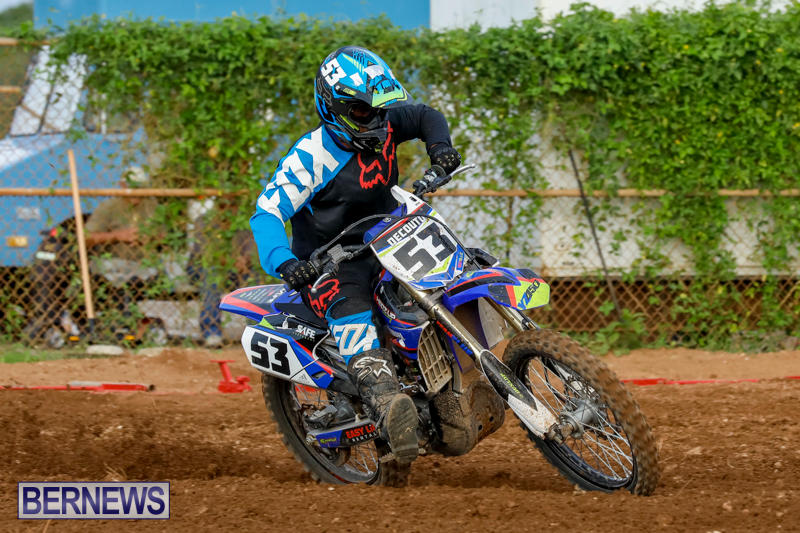 Motocross-Bermuda-November-13-2017_7886