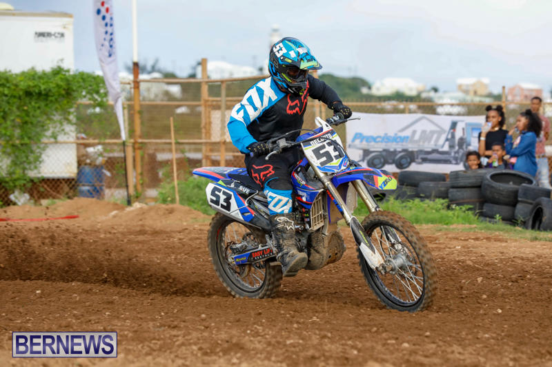 Motocross-Bermuda-November-13-2017_7889