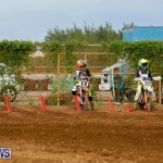 Motocross Bermuda, November 13 2017_7904