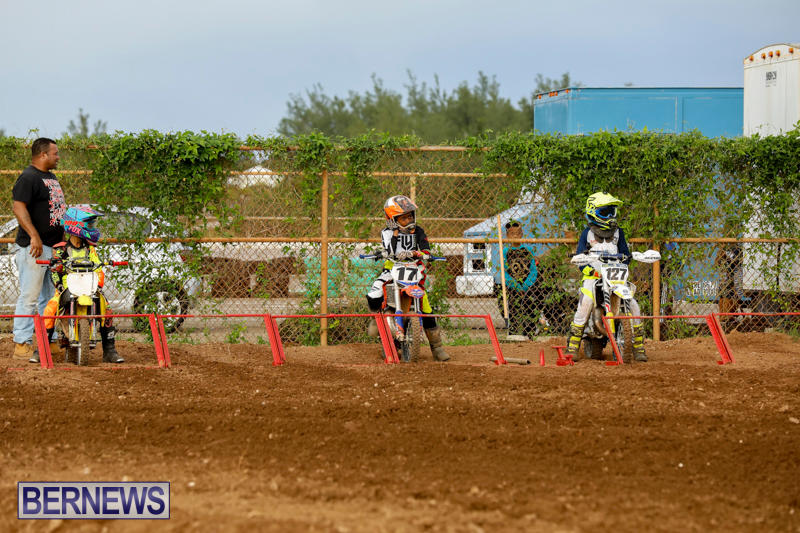 Motocross-Bermuda-November-13-2017_7904