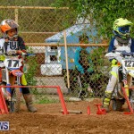 Motocross Bermuda, November 13 2017_7906