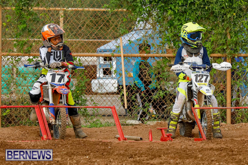 Motocross-Bermuda-November-13-2017_7906