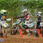 Motocross Bermuda, November 13 2017_7924