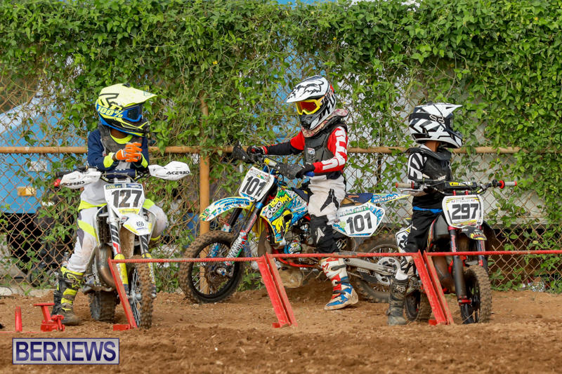 Motocross-Bermuda-November-13-2017_7924