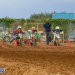 Motocross Bermuda, November 13 2017_7931