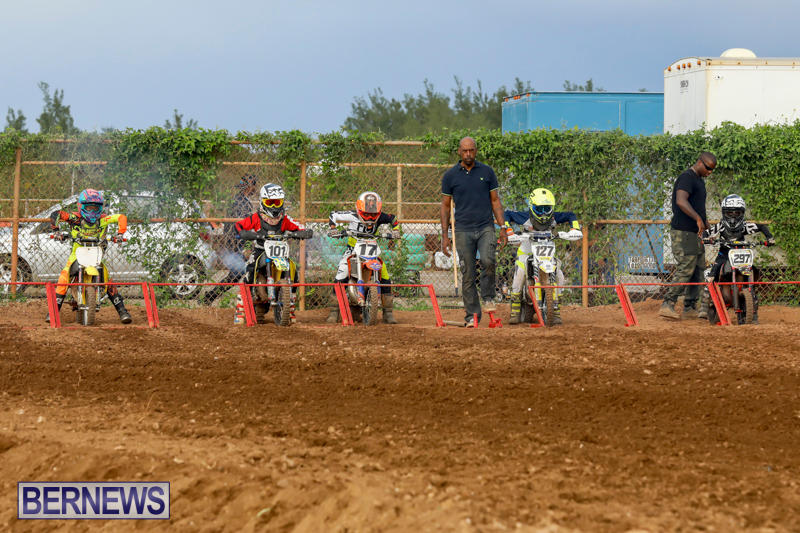 Motocross-Bermuda-November-13-2017_7931