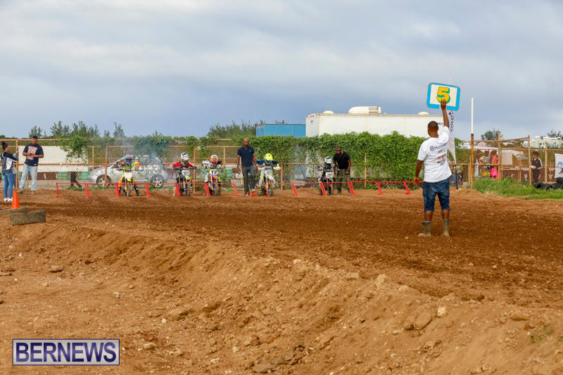 Motocross-Bermuda-November-13-2017_7932