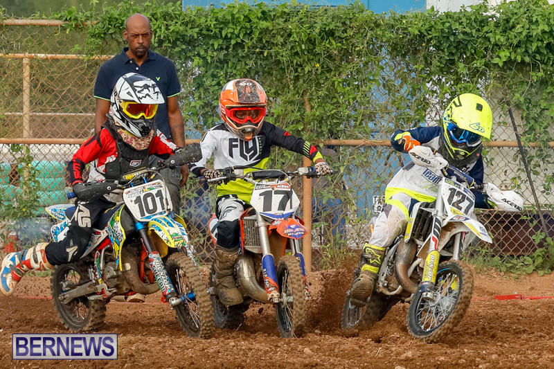 Motocross-Bermuda-November-13-2017_7934