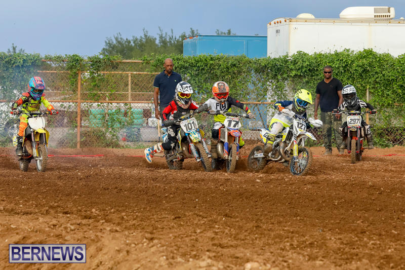 Motocross-Bermuda-November-13-2017_7935