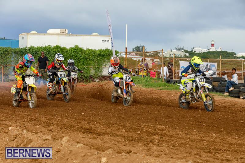 Motocross-Bermuda-November-13-2017_7939