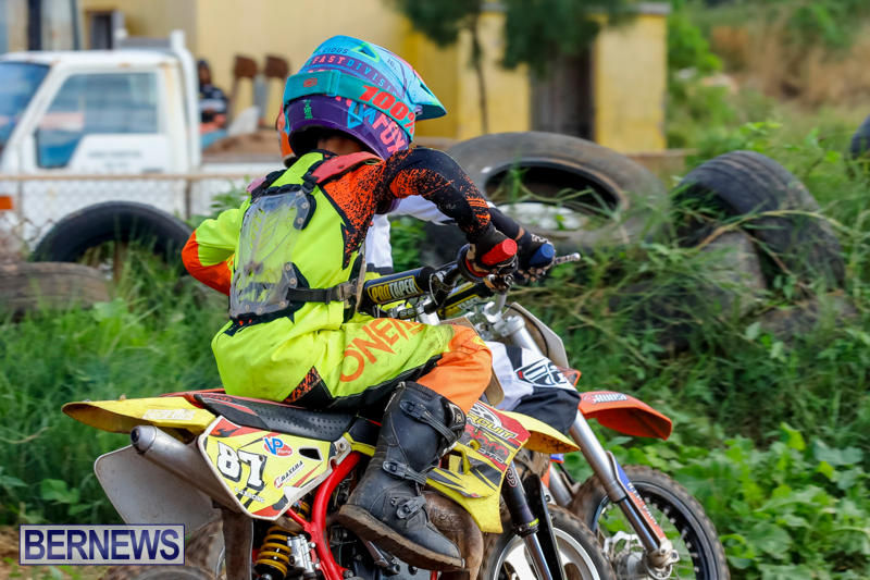 Motocross-Bermuda-November-13-2017_7941