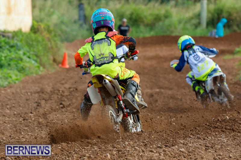 Motocross-Bermuda-November-13-2017_7943