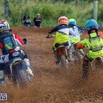 Motocross Bermuda, November 13 2017_7945