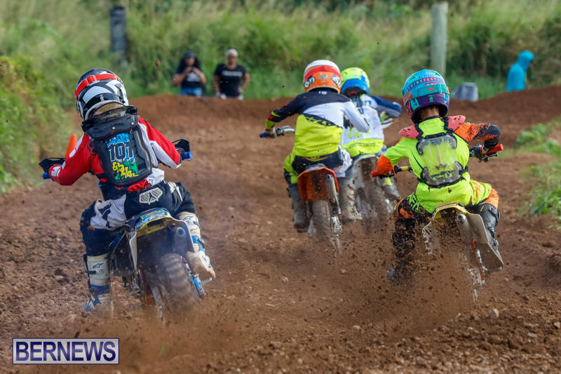Motocross-Bermuda-November-13-2017_7945