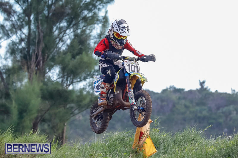 Motocross-Bermuda-November-13-2017_7952
