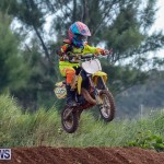 Motocross Bermuda, November 13 2017_7954